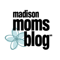 Madison_Website_Logo